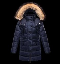 974e0da8b6fa Moncler Jacket Mens Blue