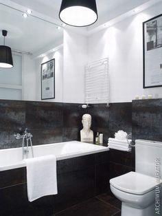 łazienka - Google Search