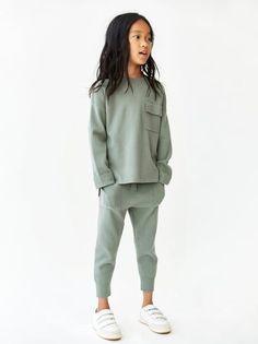 Baby Girl Clothes Zara Kid Styles Ideas For 2019 - Zara Kids Fashion Kids, Little Girl Fashion, Toddler Fashion, Swag Fashion, Korean Fashion, Outfits Niños, Baby Boy Outfits, Kids Outfits Girls, Zara Kids