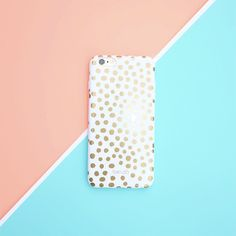 Currently Craving: Chic Tech Accessories