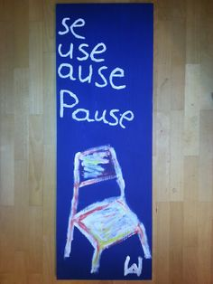 Pause Wood, Pictures