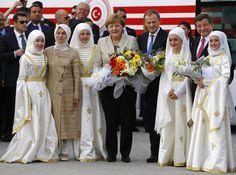 'In Turkije heeft de halve democratie plaatsgemaakt voor religieus fascisme'