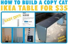 removeandreplace.com wp-content uploads 2013 09 ikea-table-build-yourself.jpg