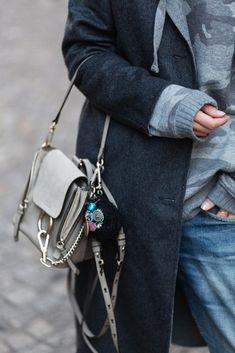 CHICAGO - Les babioles de Zoé : blog mode et tendances, bons plans shopping, bijoux Jeans Levis 511, Jeans Levi's, Audrey Lombard, Chicago, Urban Fashion, Street Fashion, All About Fashion, Parisian, Fashion Bags