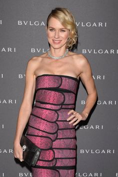 The 845 best Naomi Watts images on Pinterest