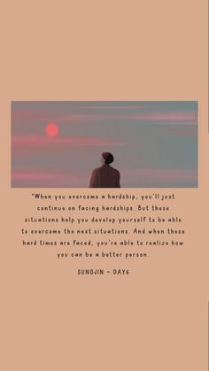K Quotes, Lyric Quotes, Words Quotes, Lyrics, Sayings, Aesthetic Qoutes, Self Healing Quotes, Life Quotes Wallpaper, Dear Self Quotes