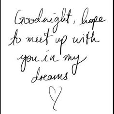 Hope you have a good night #night#good#heart#love#guy#girls#dreams#quote#saying#hope#dreaming#like#likelike#likealways#likeforlike#tagbae#tagyourbestie#young#mine#followme#follow#tag