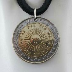 Die 44 Besten Bilder Von Sonnenamulett Jewelry Pendant Und Drop