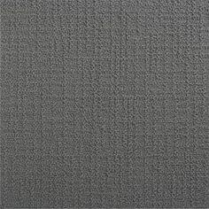 carpet tiles dark grey Products FLOR