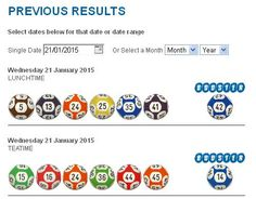 January 22 2015 irish lottery results Irish Lottery Results, January 22, Draw, To Draw, Sketches, Painting, Tekenen, Drawing