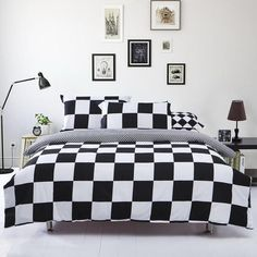 b5a5244651a Filling  None Material  Microfiber Fabric Type  Duvet Cover Set(Without  Comforter) Grade  Quality Style  Plain Pattern  Printed Use  Home