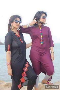 Hot gf big boobs in shalwar kameez