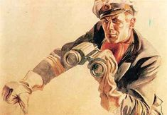 3 Step Process to Product/Market Fit – Frontiers – Medium The Third Reich, Military Art, Marketing, Fitness, Fictional Characters, Sailors, Medium, Twitter, Painting