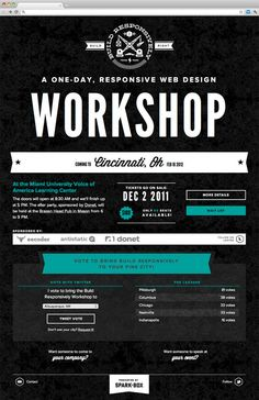 Build Responsively Website - Jeremy J Loyd | Branding, Graphic Design, Dayton OH