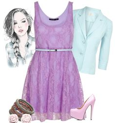 1a464c3ee5c where can i buy this dress   Pastel Jeans