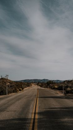 Road, marking, asphalt, sky, horizon Beautiful places to travel in the world – Phone backgrounds Iphone Background Wallpaper, Tumblr Wallpaper, Nature Wallpaper, Phone Backgrounds, Iphone Wallpapers, Aesthetic Pastel Wallpaper, Aesthetic Backgrounds, Aesthetic Wallpapers, Images Esthétiques