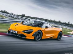 CAR magazine drives the McLaren supercar with the optional Track Pack with pictures, specs and verdict Supercars, New Audi R8, New Mclaren, Automobile, Porsche 911 Gt2 Rs, New Mustang, European Road Trip, Racing Seats, Car Magazine