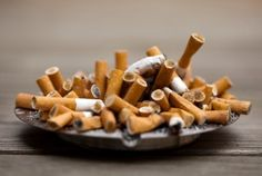 Smoking Is More Dangerous Than We Thought Smoker Cooking cooking smoke lung cancer Quit Smoking Facts, Quit Smoking Timeline, Quit Smoking Tips, Giving Up Smoking, Smoking Effects, Smoker Cooking, Smoking Cessation, Natural Treatments, Healthy Choices