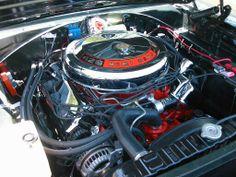 71 best those old american v8 s images cars trucks engine rh pinterest com