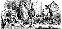 """libri che passione: Alice nel Paese delle Meraviglie (""""Alice in Wonder..."""