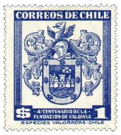 - bidStart (item 46120668 in Stamps, Latin & South America, South America, Chile) Vintage Stamps, Stamp Collecting, Ephemera, Mint, World, South America, Collections, Postage Stamps, Home