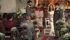 """Las cinco y media: Habemos """"no-boda"""""""