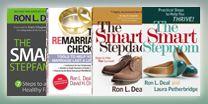 Smart blended families