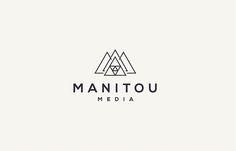 9_manit