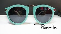 Vintage Cateye sunglassesStreet shooting star models by jifanxi1, $15.99