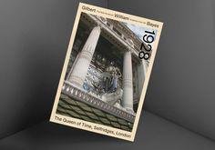 The New Sculpture – Book on Behance / Brando Corradini