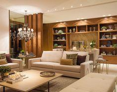@maan_ngo Casa Cor Mato Grosso: décor invade um shopping - Casa
