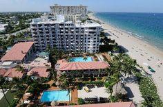 Image Detail for - Beachcomber Resort and Villas (Pompano Beach, FL): Hotel Reviews ...