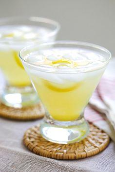 Lemon Drops on the RocksReally nice recipes. Every hour.Show me  Mein Blog: Alles rund um Genuss & Geschmack  Kochen Backen Braten Vorspeisen Mains & Desserts!