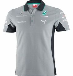 fec8c578 The Official Mercedes-AMG Petronas Motorsport Team Store
