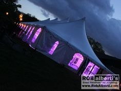 Zukas Hilltop Barn Tent Wedding Lighting -  www.robalberti.comIMG_8487