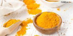 Chers amateurs d'épices, place au curry dans vos recettes ! En poudre ou en pâte, il trouvera sa place dans vos préparations. Mousse, Sugar, Orange, Place, Cooking, Desserts, Indian Recipes, Meal, Cooking Food