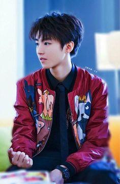 My baby karry ❤😍😄 Ulzzang Kids, Korean Boys Ulzzang, Cute Korean Boys, Ulzzang Korea, Chinese Cartoon, Chinese Boy, Pretty Boys, Cute Boys, Cute Kids Photography