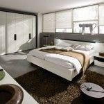 Inspiración para diseño de interiores gracias a Hülsta
