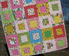 Berenstain Bears Bear Country Quilt by KRaeDesign on Etsy | Baby ... : country bears and quilts - Adamdwight.com