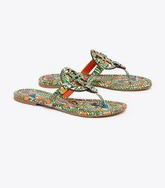 296b99e6b 7 Best Miller Sandal Outfits images