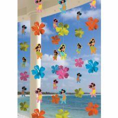 22 best beach lau hau party ideas images on pinterest hawaiian