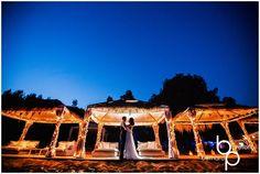 Blue Hour Portrait in Skiathos by photobernard Skiathos Princess Hotel, Hotel Wedding, Our Wedding Day, Wedding Ideas, Greece Wedding, Blue Hour, Wedding Photography, Mansions, Portrait
