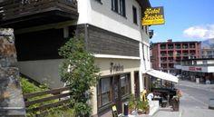 Hotel Frieden - #Inns - EUR 116 - #Hotels #Schweiz #Davos http://www.justigo.com.de/hotels/switzerland/davos/garni-zum-frieden_642.html