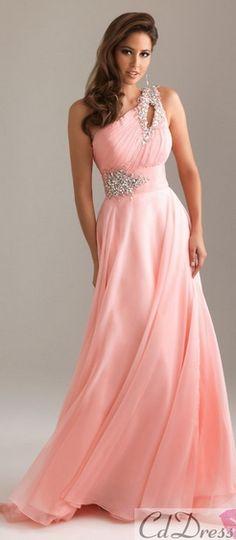 74f604741e26 Long prom dress Long prom dresses Homecoming Dresses