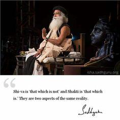 Bhakti Yoga, Spiritual Inspiration, Spiritual Quotes, Namaste, Proverbs, Best Quotes, Spirituality, Wisdom, Education