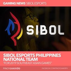 PinoyGamer - Philippines Gaming News and Community Asian Games, Tagalog, Mobile Legends, Game R, Esports, Pinoy, Filipino, Youtubers, Philippines