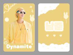 Aesthetic Roses, Bts Girl, Abstract Line Art, Save Image, Foto Bts, Bts Memes, Photo Cards, Namjoon, Slogan