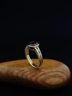 ZORRO - Order Ring - 364