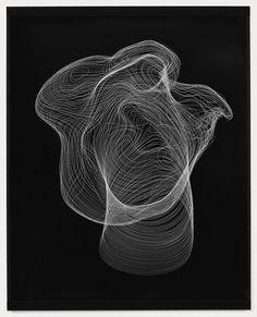 Caixa-preta - Obras - Angelo Venosa