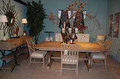 #CardisFurniture #Cardis #Furniture #Inspiration #Inspire #Home #House #Furnish #Furnishing #Decor #Decorate #LivingRoom #BedRoom #PlayRoom #Den #Parlor #FamilyRoom #Kitchen #DiningRoom #Bathroom